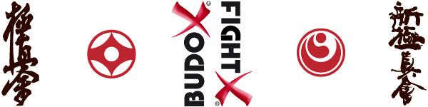 BUDOX / FIGHTX
