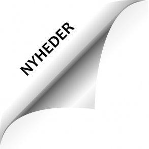 NYHEDER