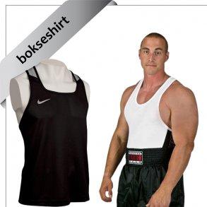 bokseshirts