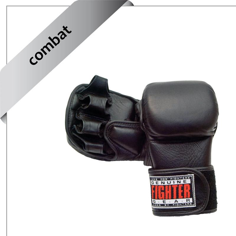 combat handsker