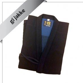 gi jakke