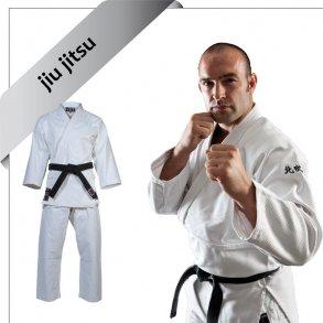 gier til jiu jitsu