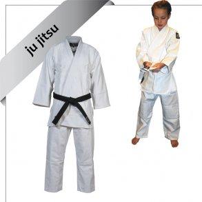 gier til ju jitsu