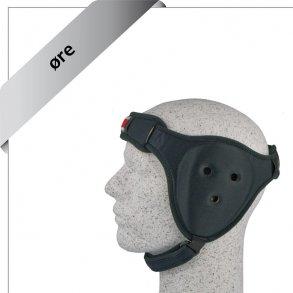 ørebeskytter