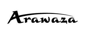 Mærke: Arawaza