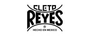 Mærke: Cleto Reyes
