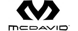 Mærke: McDavid