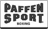 Paffen Sport