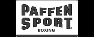 Mærke: Paffen Sport