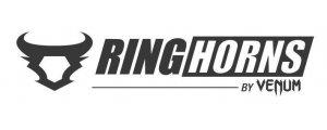 Mærke: RingHorns